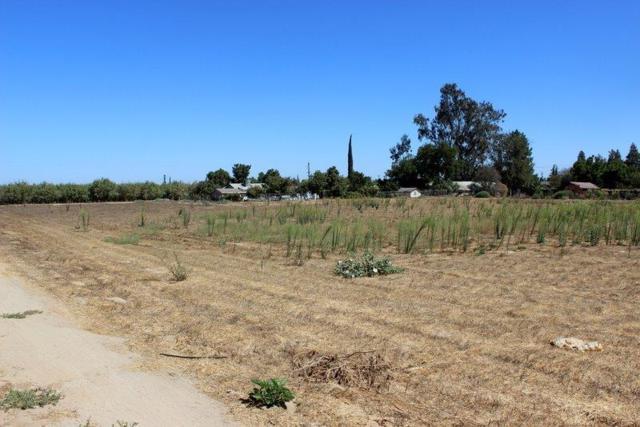 0 Olive, Livingston, CA 95334 (MLS #18064462) :: Keller Williams - Rachel Adams Group