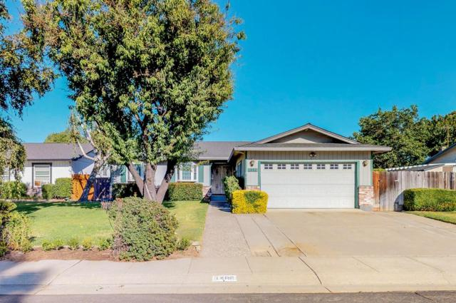 1486 Quincy Avenue, Manteca, CA 95336 (MLS #18064471) :: REMAX Executive