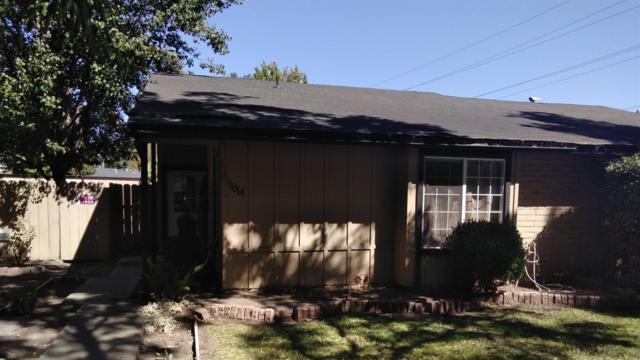 6814 Herndon Place, Stockton, CA 95219 (MLS #18064498) :: Keller Williams - Rachel Adams Group