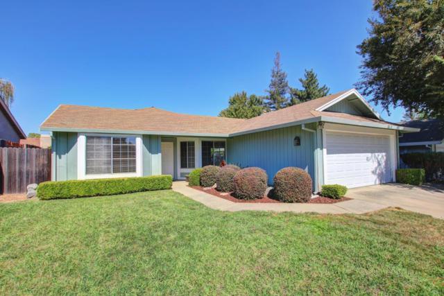 4555 Dunnbury Way, Sacramento, CA 95842 (MLS #18064518) :: REMAX Executive