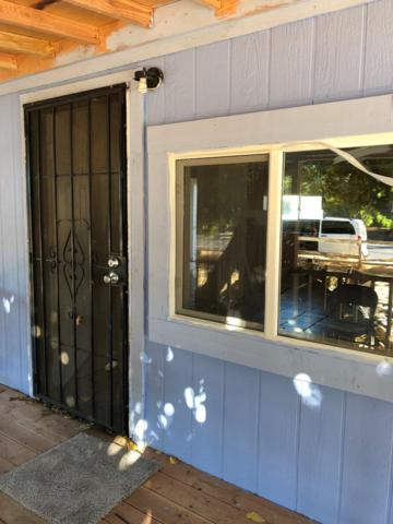 11920 Griffith Road, Turlock, CA 95380 (MLS #18064534) :: Dominic Brandon and Team