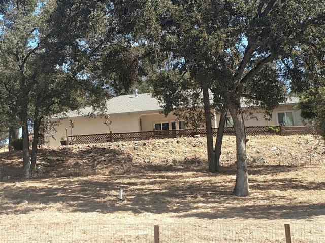 7477 Westhill Road, Valley Springs, CA 95252 (MLS #18064573) :: Keller Williams - Rachel Adams Group