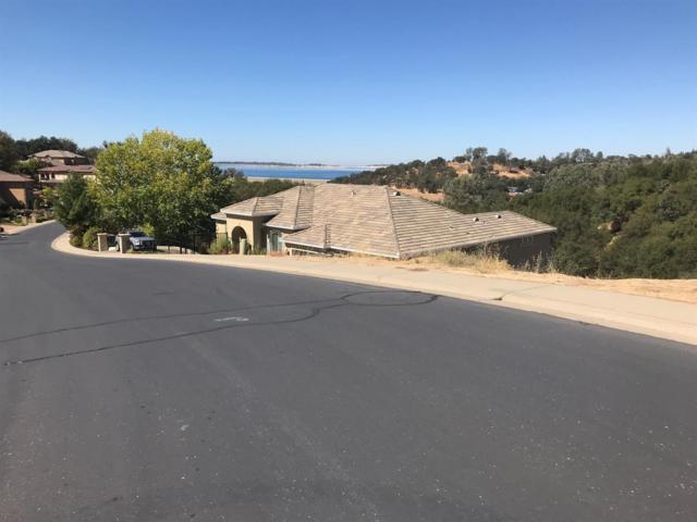 3141 Corsica Drive, El Dorado Hills, CA 95762 (MLS #18064580) :: REMAX Executive