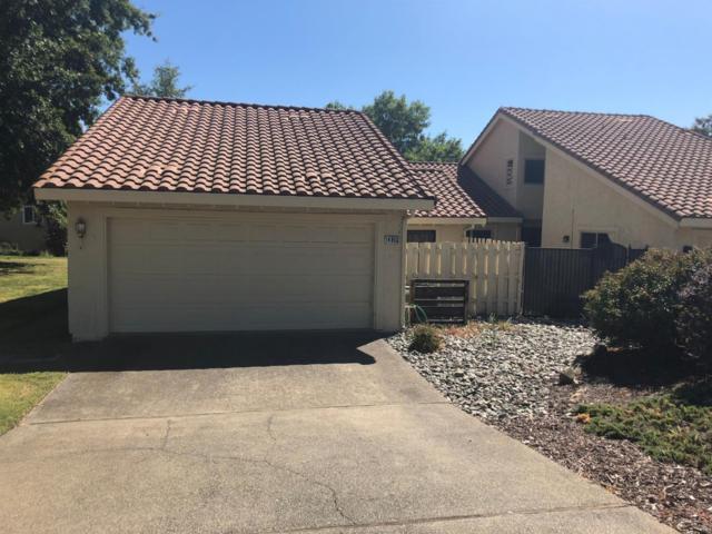 14866 Lago Drive, Rancho Murieta, CA 95683 (MLS #18064583) :: Keller Williams - Rachel Adams Group