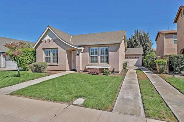 1358 Gianna Lane, Manteca, CA 95336 (MLS #18064634) :: REMAX Executive