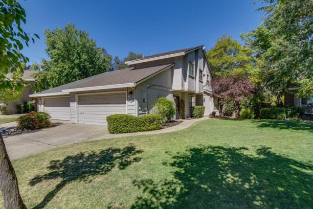 1613 Condor Court, Roseville, CA 95661 (MLS #18064638) :: NewVision Realty Group