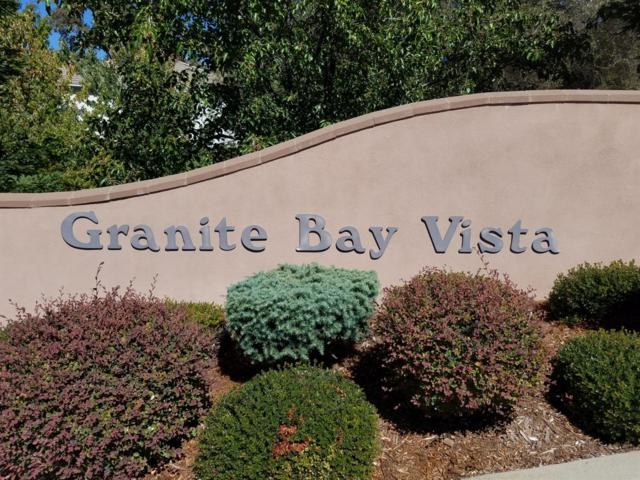 10218 Sunrise Vista, Auburn, CA 95603 (MLS #18064675) :: The Del Real Group