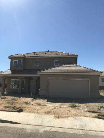 938 Patzer Street, Livingston, CA 95334 (MLS #18064698) :: REMAX Executive