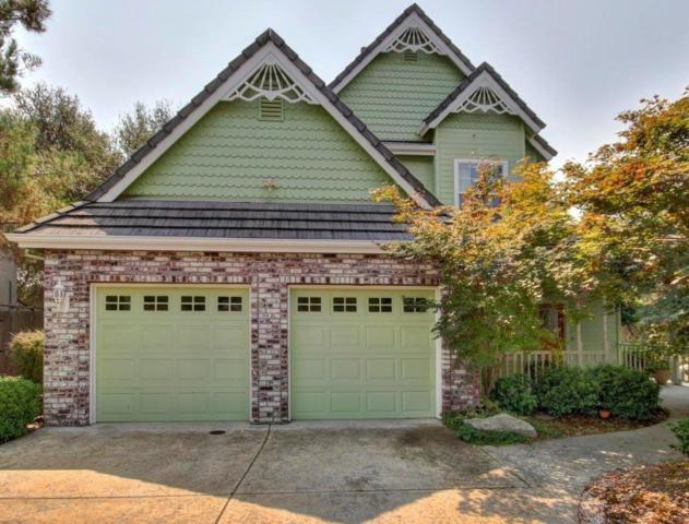 5397 Hidden Glen Drive, Rocklin, CA 95677 (MLS #18064715) :: Keller Williams - Rachel Adams Group