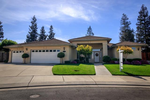 1075 Groen Court, Ripon, CA 95366 (MLS #18064717) :: The Merlino Home Team