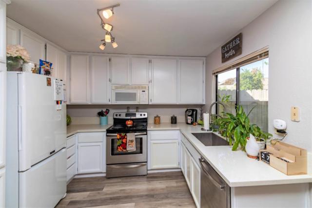 1267 Fall Creek Way, Sacramento, CA 95833 (MLS #18064727) :: Heidi Phong Real Estate Team