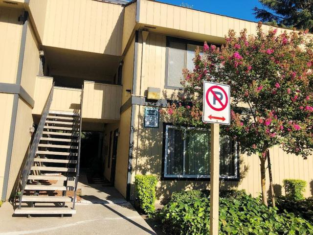 6724 Plymouth Road #49, Stockton, CA 95207 (MLS #18064742) :: Keller Williams - Rachel Adams Group