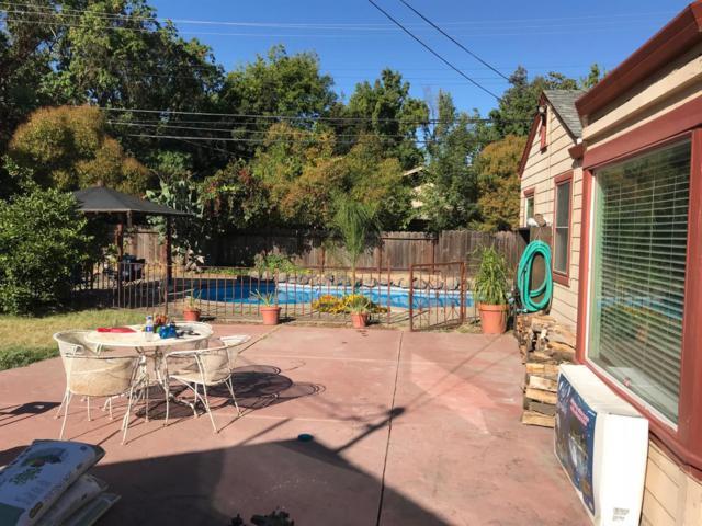 1408 Meadow Avenue, Stockton, CA 95207 (MLS #18064744) :: Keller Williams Realty Folsom
