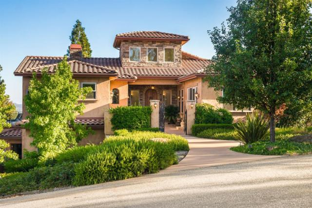 13728 Bitney Springs Road, Nevada City, CA 95959 (MLS #18064773) :: Keller Williams - Rachel Adams Group
