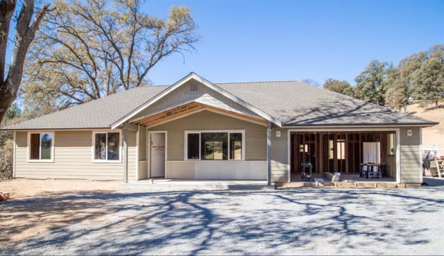 3140 Twelve Oaks Lane, Placerville, CA 95667 (MLS #18064804) :: Keller Williams - Rachel Adams Group