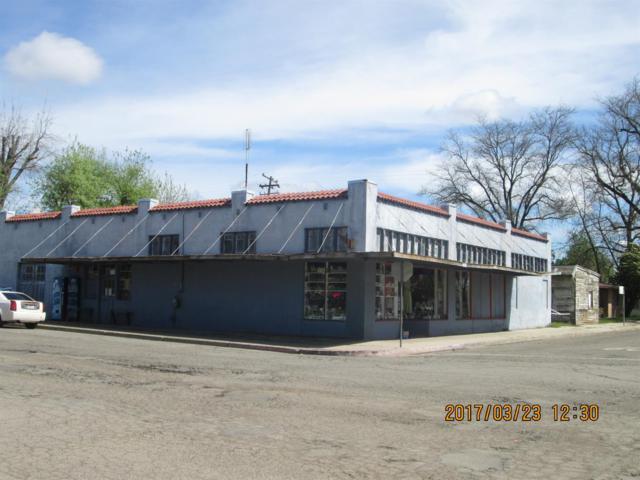 1834 Marguerite St, Dos Palos, CA 93620 (MLS #18064822) :: Keller Williams - Rachel Adams Group