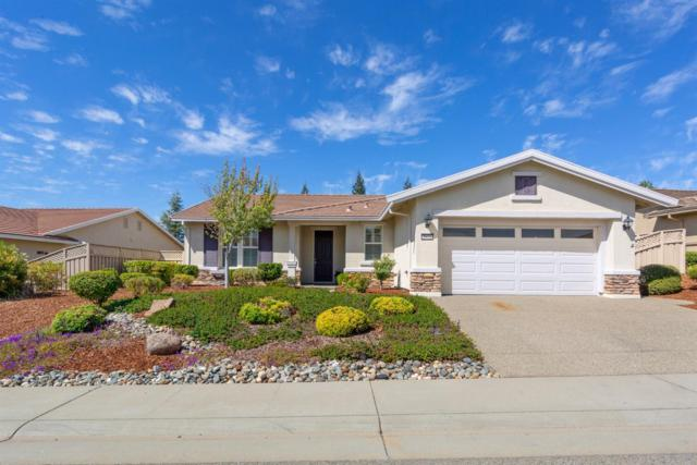 2952 Black Hawk Lane, Lincoln, CA 95648 (MLS #18064848) :: The MacDonald Group at PMZ Real Estate