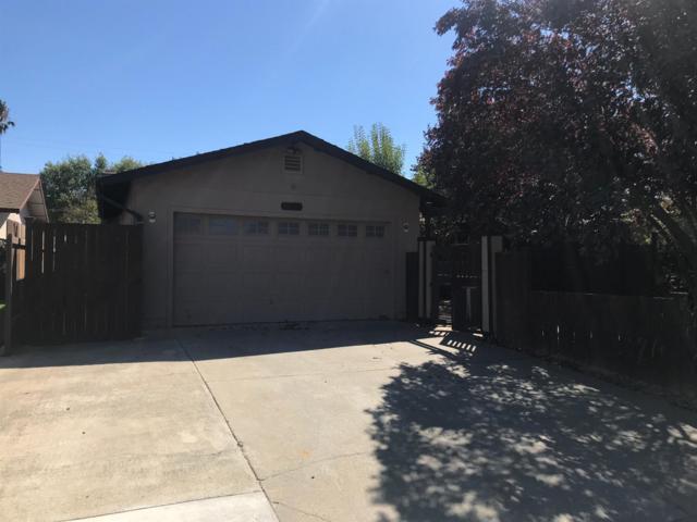 9236 Meadow Grove Drive, Elk Grove, CA 95624 (MLS #18064891) :: Keller Williams - Rachel Adams Group