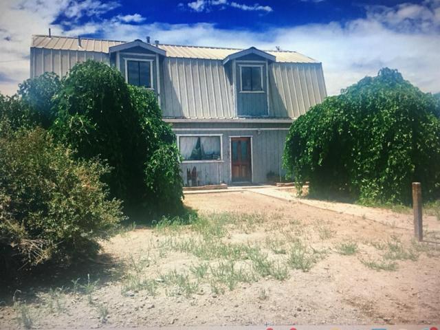 13340 Herald Road, Galt, CA 95632 (MLS #18064901) :: Keller Williams - Rachel Adams Group