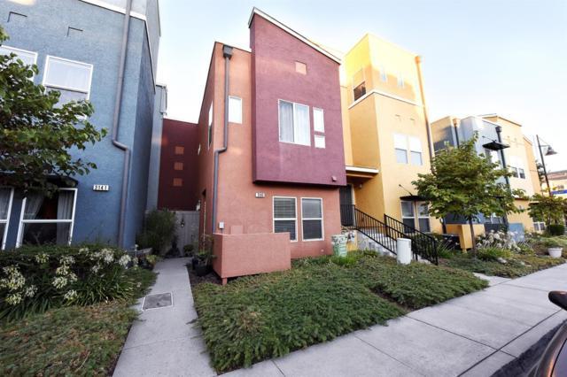 3143 Minturn Way, Rancho Cordova, CA 95670 (MLS #18064929) :: REMAX Executive