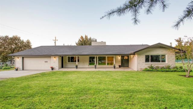 5545 Shippee Lane, Stockton, CA 95212 (MLS #18064932) :: Keller Williams Realty - Joanie Cowan