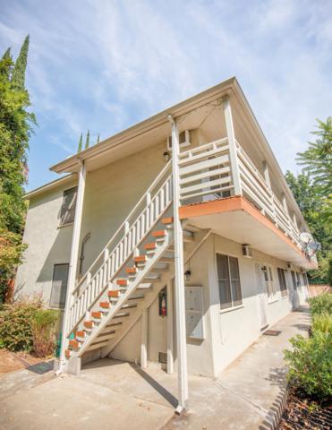 2711 E Street, Sacramento, CA 95816 (MLS #18064955) :: Heidi Phong Real Estate Team