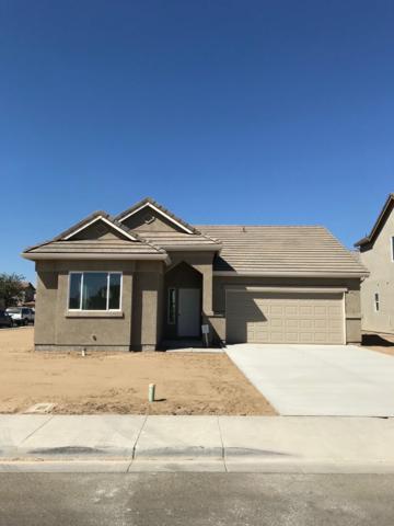 839 Latour Way, Livingston, CA 95334 (MLS #18064994) :: REMAX Executive