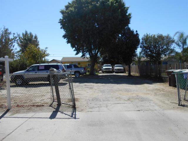 1212 Oller Street, Mendota, CA 93640 (MLS #18064997) :: Heidi Phong Real Estate Team