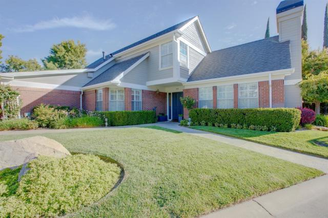 505 St Kevin Court, Merced, CA 95348 (MLS #18065004) :: REMAX Executive