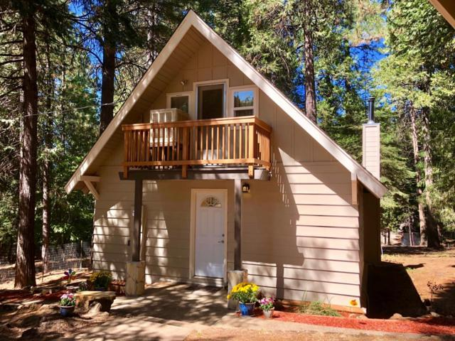 6111 Sly Park Road, Placerville, CA 95667 (MLS #18065009) :: REMAX Executive
