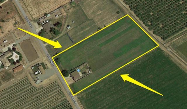 18230 Sycamore Avenue, Patterson, CA 95363 (MLS #18065017) :: Keller Williams - Rachel Adams Group