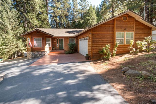 5276 Loch Leven Drive, Pollock Pines, CA 95726 (MLS #18065026) :: REMAX Executive