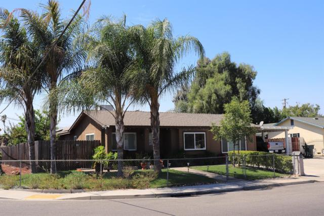 5729 9th Street, Keyes, CA 95328 (MLS #18065033) :: eXp Realty - Tom Daves