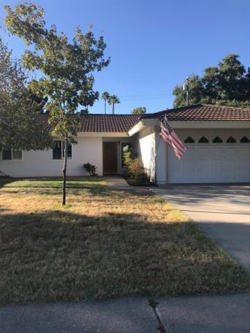 10827 Berwick Way, Rancho Cordova, CA 95670 (MLS #18065101) :: REMAX Executive