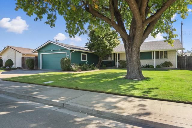 2136 W Elm Street, Lodi, CA 95242 (#18065108) :: The Lucas Group
