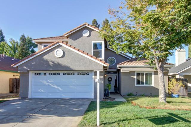 9445 Bowmont Way, Elk Grove, CA 95758 (MLS #18065162) :: REMAX Executive