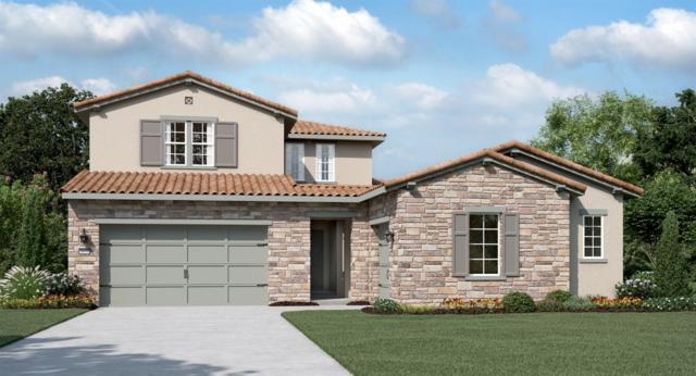 1035 Hogarth Way, El Dorado Hills, CA 95762 (MLS #18065176) :: The Del Real Group