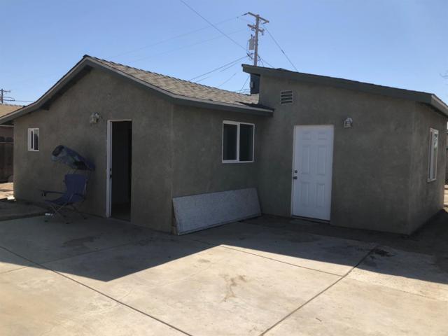 700 Dover Avenue, Modesto, CA 95358 (MLS #18065235) :: Dominic Brandon and Team