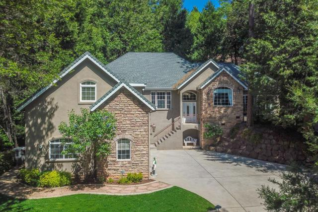 127 Ascot Place, Grass Valley, CA 95945 (MLS #18065282) :: REMAX Executive