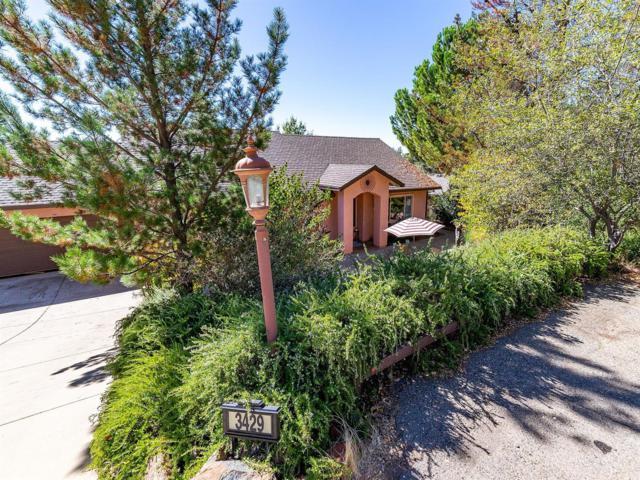 3429 Orinda Circle, Cameron Park, CA 95682 (MLS #18065322) :: Heidi Phong Real Estate Team