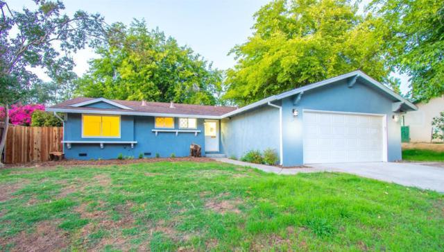 8059 Dorian Way, Fair Oaks, CA 95628 (MLS #18065327) :: REMAX Executive