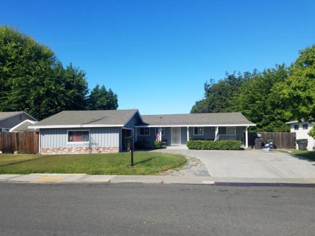 8551 Balboa Avenue, Stockton, CA 95209 (MLS #18065343) :: Keller Williams Realty Folsom