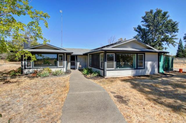 9811 La Clair Road, Wilton, CA 95693 (MLS #18065364) :: The Merlino Home Team