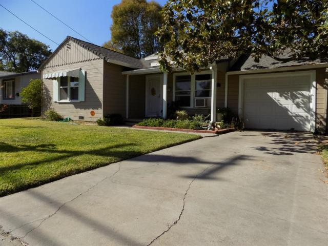 1815 W Harding Way, Stockton, CA 95203 (MLS #18065367) :: Keller Williams Realty Folsom