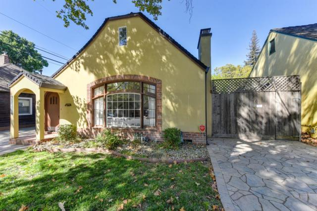 2701 7th Avenue, Sacramento, CA 95818 (MLS #18065378) :: Heidi Phong Real Estate Team