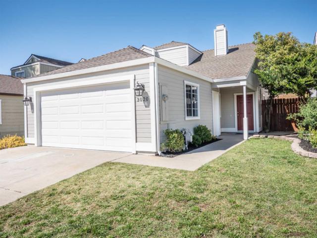 3020 Springview Meadows Drive, Rocklin, CA 95677 (MLS #18065385) :: REMAX Executive