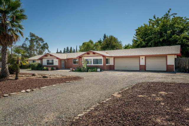 36436 Avenue 13, Madera, CA 93636 (MLS #18065397) :: The Del Real Group