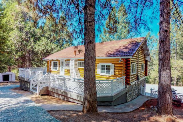 12388 Comet Lane, Grass Valley, CA 95945 (MLS #18065430) :: REMAX Executive