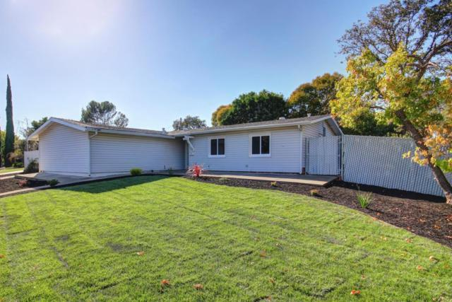 10499 Ambassador Drive, Rancho Cordova, CA 95670 (MLS #18065459) :: REMAX Executive