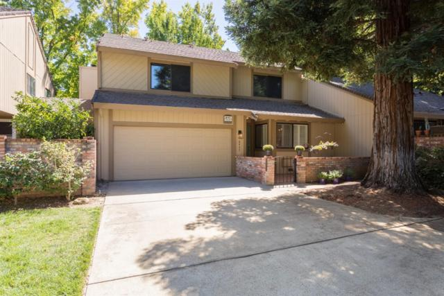 6437 Montez Court, Citrus Heights, CA 95621 (MLS #18065473) :: The Del Real Group